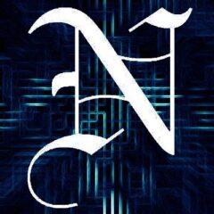 Nate15329's Blog
